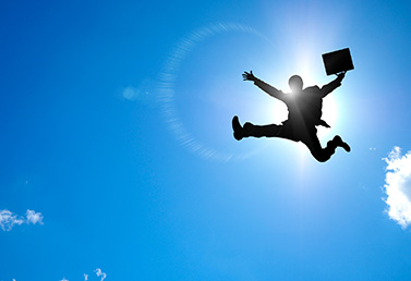 マンダラチャートで目標を達成し成功を引き付ける