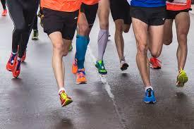 【2020東京五輪マラソン・競歩札幌開催に思うこと】by〈マンダラチャートセミナーのマクレス〉